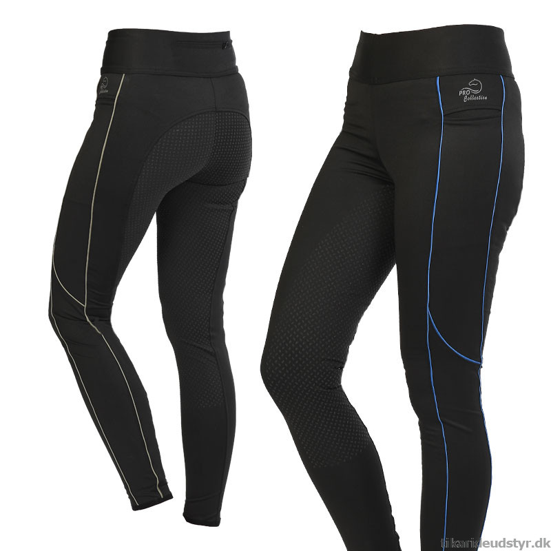Pro Collection Evora ride tights