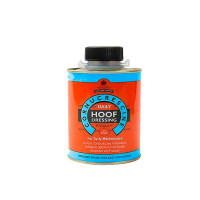 Carr & Day Daily Hoof dressing