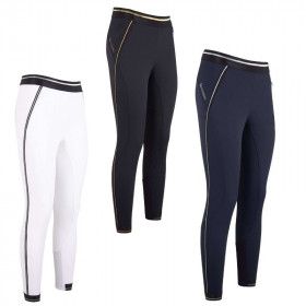 Euro-Star Athletic Lux ridetights