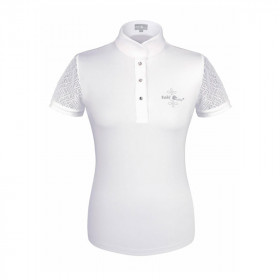 Fair Play Cecile showshirt, junior
