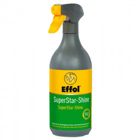 Effol SuperStar-shine-750ml