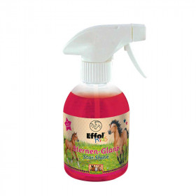 Effol Kids Star-Shine spray
