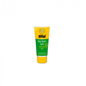 Effol Mouth-Butter 30ml