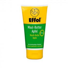 Effol Mouth-Butter 150ml