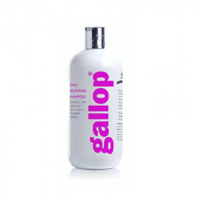 Gallop stain removing- 500 ml